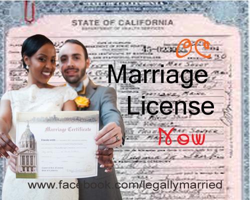 wedding_marriagelicense_couple_blackspan